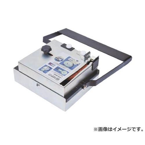 三京 目立てマスター MET4SM [r20][s9-910]