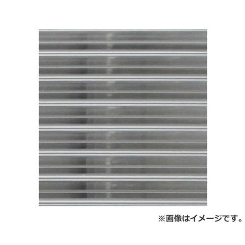 TRUSCO 軽中量棚150型 シャッター付棚用シャッターユニット900×600 TLA43LMC [r20][s9-910]