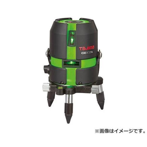 タジマ(Tajima) GEEZA-KY 受光器・三脚セット GZAKYSET [r20][s9-910]