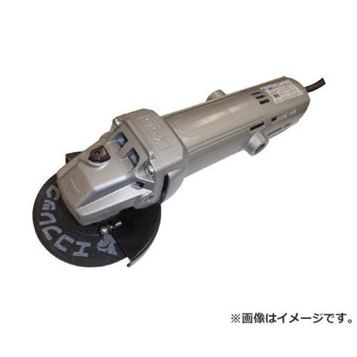 高速 電気ディスクグラインダ TS1003 [r20][s9-830]