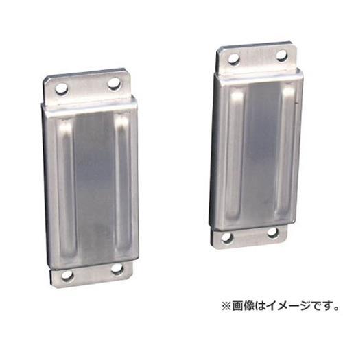 カネテック フロータ KFS10 2台入 [r20][s9-930]