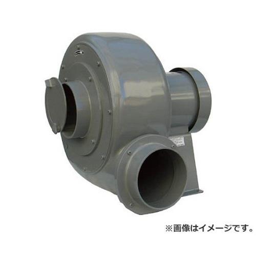 淀川電機 IE3モータ搭載電動送風機(プレート型)N6TBP N6TBP [r22], イマリシ:e941b9a1 --- monokuro.jp