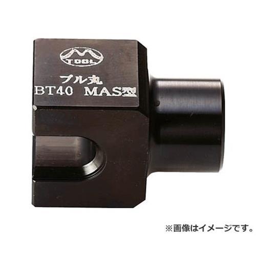 THE CUT プルボルトBT40-MAS用レンチプル丸 PMBT40MAS [r20][s9-900]