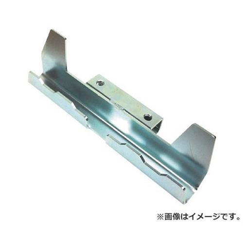 Movexx 牽引用フック 23mm H0067 [r20][s9-910]
