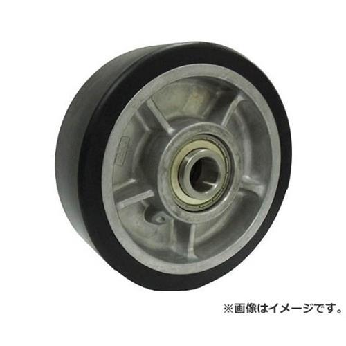 ヨドノ 重荷重用MCナイロン車 YRR200 [r20][s9-910]