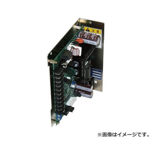 カネテック 電磁ホルダ高速制御装置 RHM303A624 [r20][s9-910]