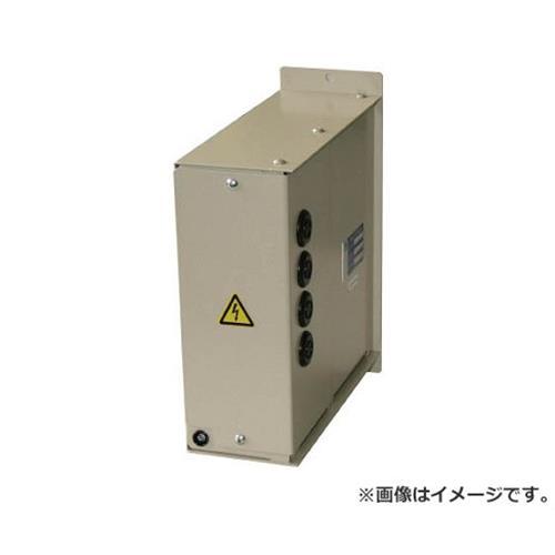 カネテック 電磁ホルダ高速制御装置 RHM303A624C1 [r20][s9-910]