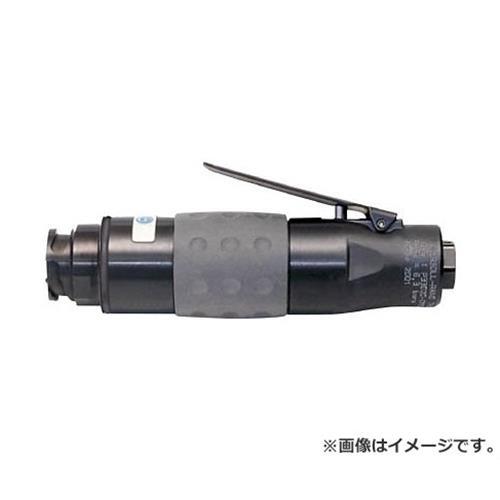 インガソール・ランド エアプロダクション インラインドリル P33022DMSL [r20][s9-910]
