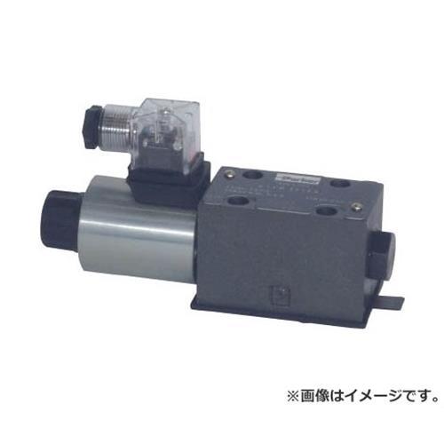 TAIYO 油圧ソレノイドバルブ D1VW004CNAC200 [r20][s9-910]
