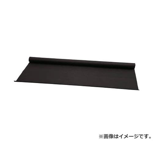 SHIBATA ジャバラシート CR 1.0 5M CR1.05M [r20][s9-920]