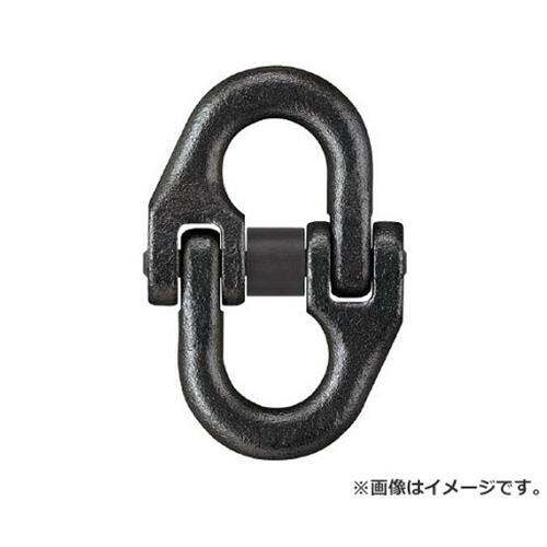 キトー チェンスリング(アイタイプ) ハイカップリングHC HC3200 [r20][s9-900]