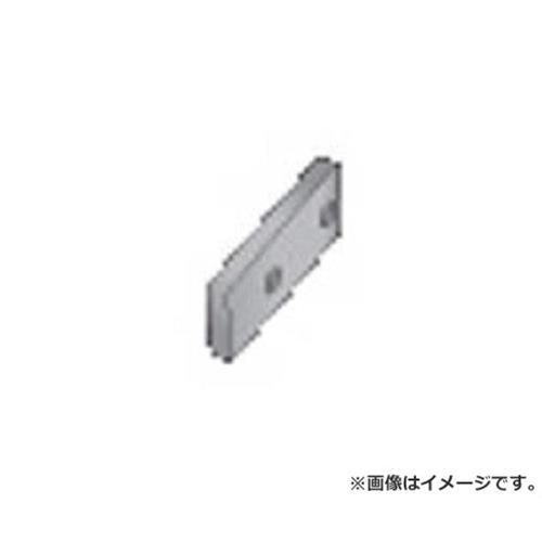 タンガロイ TAC工具部品 AP0804 [r20][s9-900]