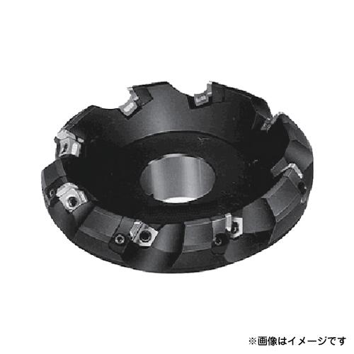 タンガロイ TACミル TME4410LI [r22][s9-839]
