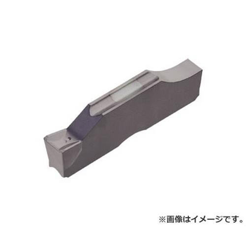 タンガロイ 旋削用溝入れTACチップ COAT SGM302015R ×10個セット (GH130) [r20][s9-910]