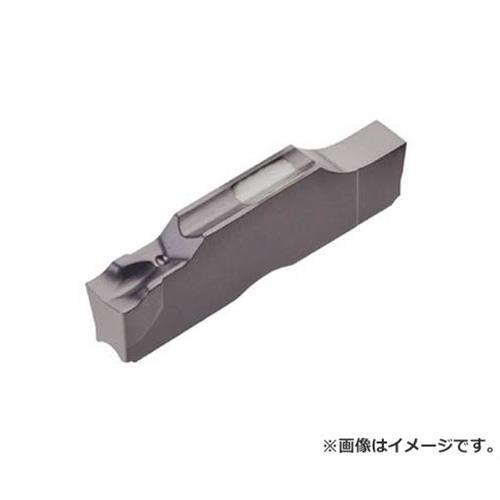 タンガロイ 旋削用溝入れTACチップ COAT SGS6030 ×10個セット (GH130) [r20][s9-910]