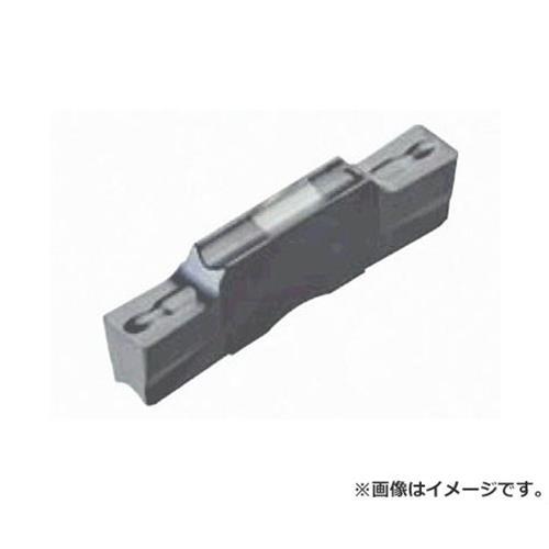 タンガロイ 旋削用溝入れ DTF4040R ×10個セット (NS9530) [r20][s9-831]