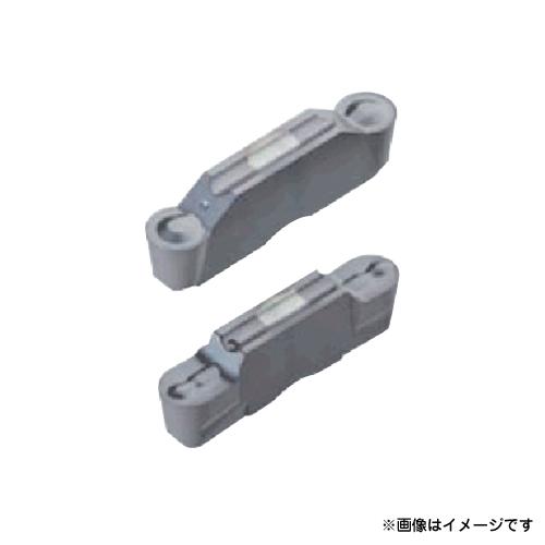 タンガロイ 旋削用溝入れ DTR3150 ×10個セット (NS9530) [r20][s9-910]