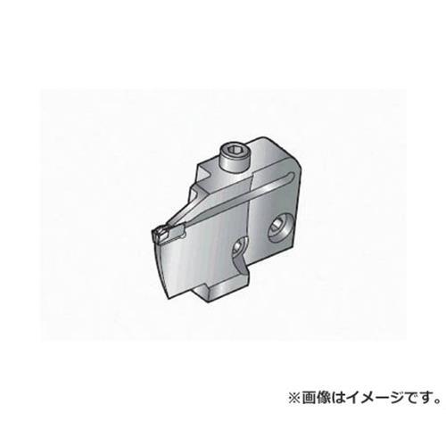 タンガロイ 外径用TACバイト 40D4555L [r20][s9-900]