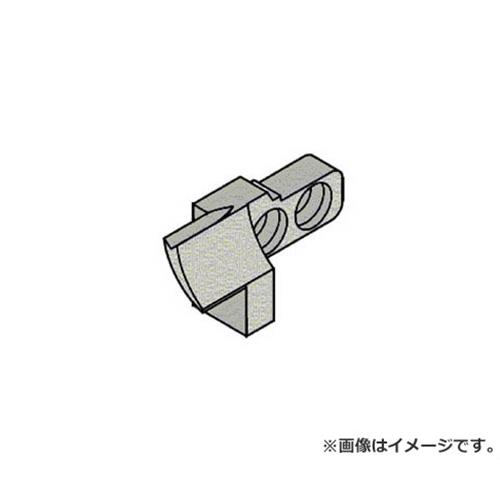 タンガロイ 外径用TACバイト FBR328SD [r20][s9-910]