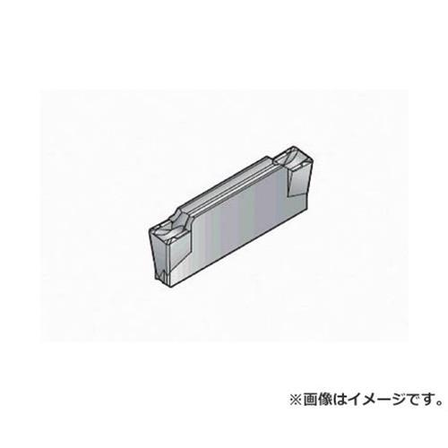 タンガロイ 旋削用溝入れ WGE50 ×10個セット (NS9530) [r20][s9-910]