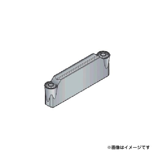 タンガロイ 旋削用溝入れ WGR40 ×10個セット (NS9530) [r20][s9-910]