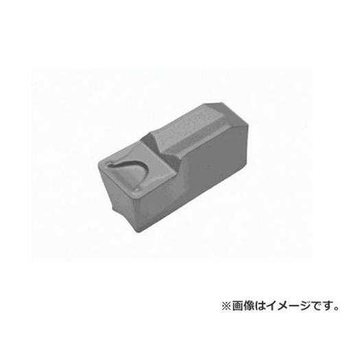タンガロイ 旋削用溝入れ GT40 ×10個セット (NS9530) [r20][s9-900]