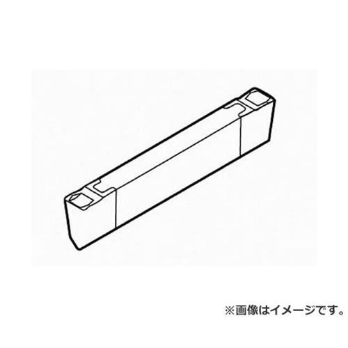 タンガロイ 旋削用溝入れ CGD400 ×5個セット (NS9530) [r20][s9-910]