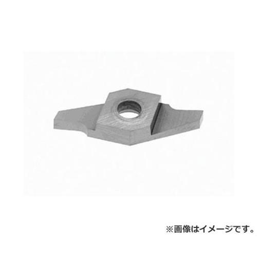 タンガロイ 旋削用溝入れTACチップ JVGR150F ×10個セット (NS9530) [r20][s9-910]