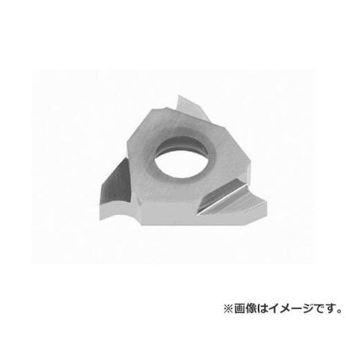 タンガロイ 旋削用溝入れTACチップ JTGR3150F ×10個セット (NS9530) [r20][s9-910]