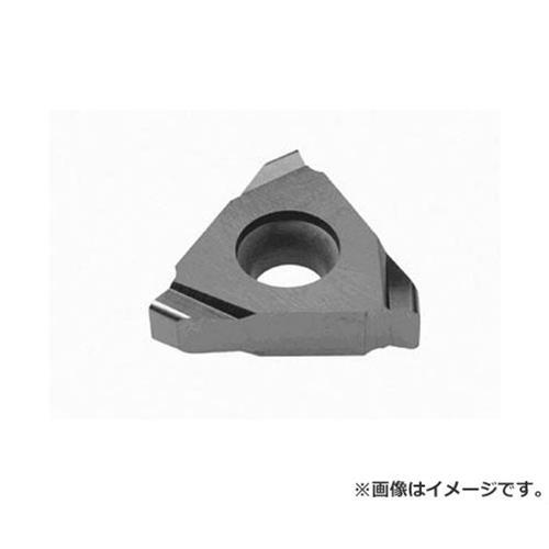 タンガロイ 旋削用溝入れTACチップ GOR4190 ×10個セット (UX30) [r20][s9-910]