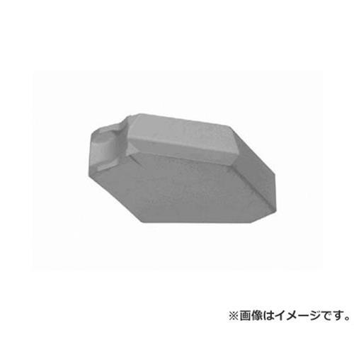 タンガロイ 旋削用溝入れTACチップ CTN6K ×10個セット (TH10) [r20][s9-910]