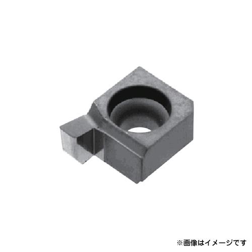 タンガロイ 旋削用溝入れTACチップ 9GL200 ×10個セット (UX30) [r20][s9-831]