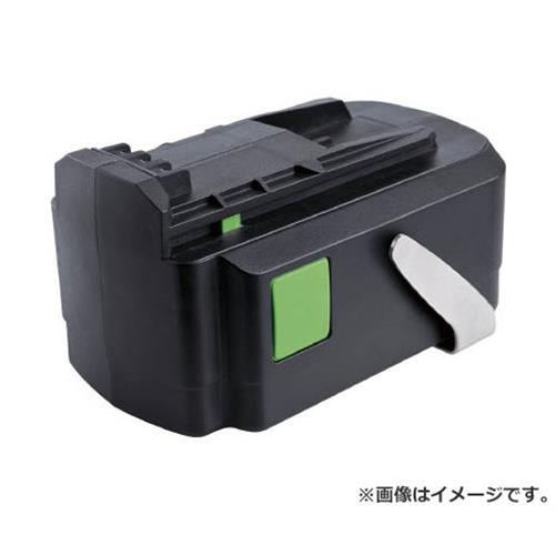 FESTOOL バッテリー BPC 15 15V 5.2Ah Li 500434 [r20][s9-910]