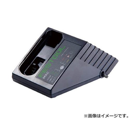 FESTOOL 充電器 MXC 3 10.8V 497499 [r20][s9-910]