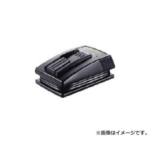 FESTOOL 充電器 TRC 3 15V 18V 500192 [r20][s9-910]