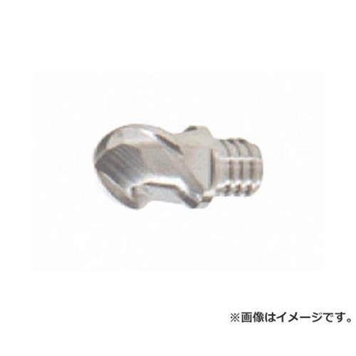 タンガロイ エンドミル VBE200L15.0BGA02S12 ×2本セット [r20][s9-910]