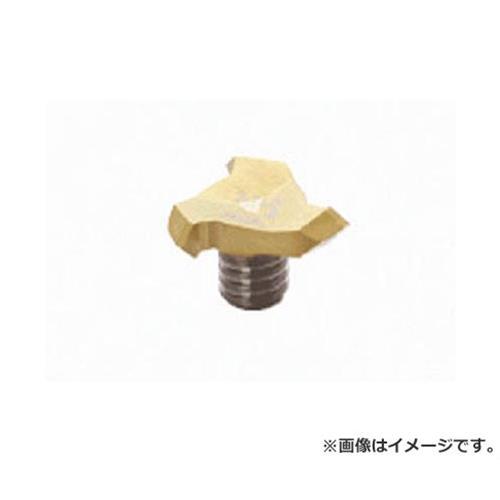 タンガロイ ソリッドエンドミル COAT VST177L01.40A453S06 ×2本セット [r20][s9-910]