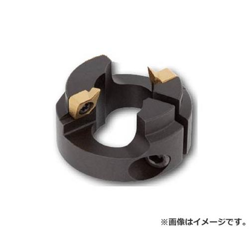タンガロイ 丸物保持具 TDXCF290L30 [r20][s9-910]