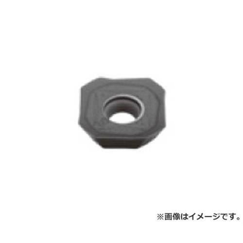 タンガロイ TACチップ SWMT13T3AFPRMS ×10個セット (AH3135) [r20][s9-910]