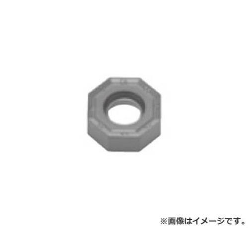 タンガロイ TACチップ ONMU0705ANPNMJ ×10個セット (AH3135) [r20][s9-910]