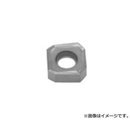 タンガロイ TACチップ SNMU1706ANPRMJ ×10個セット (AH3135) [r20][s9-831]