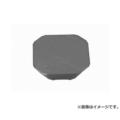 タンガロイ 転削用C.E級TACチップ SEEN1203AGTN ×10個セット (UX30) [r20][s9-900]