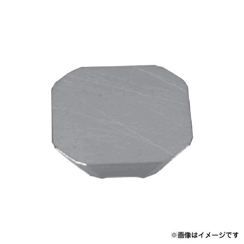 タンガロイ 転削用K.M級TACチップ SEKN1504AGFN ×10個セット (TH10) [r20][s9-910]