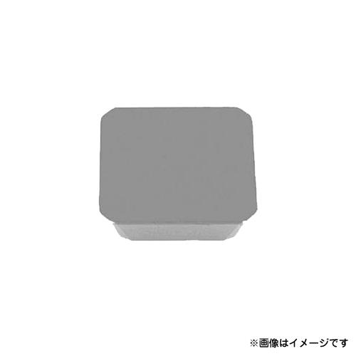 タンガロイ 転削用C.E級TACチップ SDEN53ZTN20 ×10個セット (T3130) [r20][s9-831]