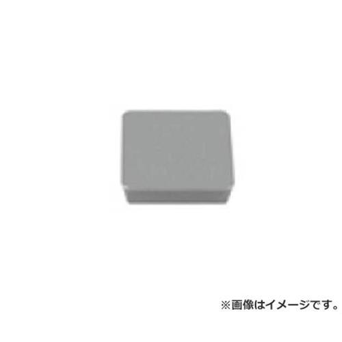 タンガロイ 転削用C.E級TACチップ SPGN120312TN ×10個セット (FX105) [r20][s9-910]