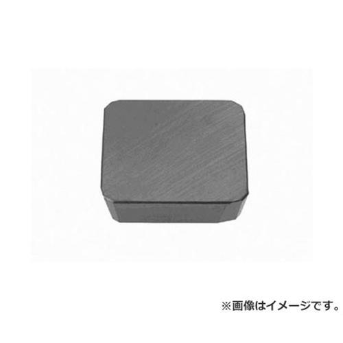 タンガロイ 転削用K.M級TACチップ SPKR53SSRMJ ×10個セット (T3130) [r20][s9-831]
