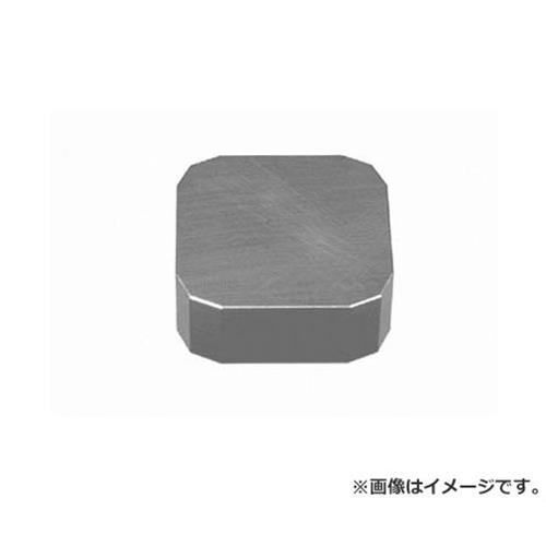 タンガロイ 転削用K.M級TACチップ SNKN43ZTN ×10個セット (T3130) [r20][s9-910]