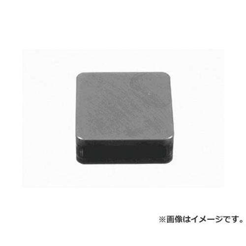 タンガロイ 転削用K.M級TACチップ SNMN120412TN ×10個セット (T3130) [r20][s9-910]