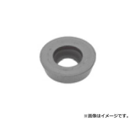 タンガロイ 転削用K.M級TACチップ RDMW1204ZDSN ×10個セット (T3130) [r20][s9-910]