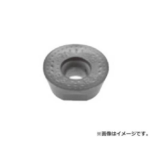 タンガロイ 転削用K.M級TACチップ RDMT1606ZDPNMJ ×10個セット (T3130) [r20][s9-910]